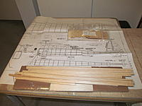 Name: IMG_3657.JPG