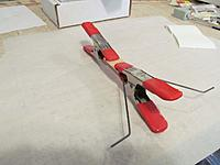 Name: IMG_3817.JPG