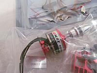 Name: IMG_3828.JPG