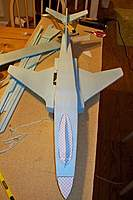 Name: voodoo.construction 003.jpg
