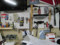 Name: IMG_0447.jpg