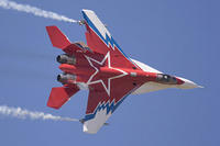 Name: FF_Mig-29M_OVT_156_3_small.jpg