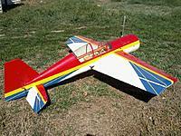 Name: plane.jpg Views: 53 Size: 234.5 KB Description: