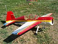 Name: plane (1).jpg Views: 50 Size: 245.2 KB Description: