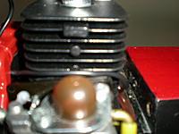 Name: DSCN1616.jpg Views: 127 Size: 133.4 KB Description: primer bulb is just for show