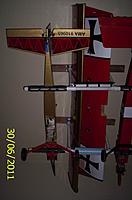 Name: 106_2664.jpg Views: 129 Size: 89.2 KB Description: bottom view of rack