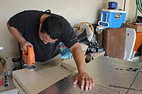 Name: IMG_0643.jpg