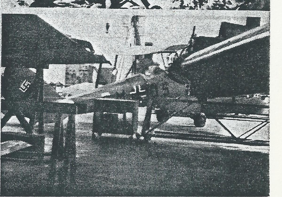 Name: Tiger Moth 6M + OS.jpg Views: 335 Size: 317.5 KB Description:
