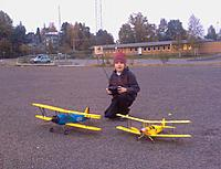 Name: 020 II.jpg