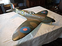 Name: P1030236.jpg