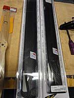 Name: DSC00157.jpg Views: 51 Size: 82.2 KB Description: V Blades 700mm TST main blades.  Less than 5 flights, no flaws.  75.00 shipped V Blades 600mm  TST main blades.  Flown once, no flaws.  65.00 shipped