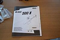 Name: blade 500x owners manual.jpg Views: 26 Size: 508.0 KB Description: