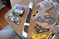 Name: blade 500x parts blades close up.jpg Views: 29 Size: 666.7 KB Description: