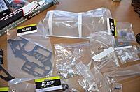 Name: blade 500x parts view 2.jpg Views: 26 Size: 623.5 KB Description: