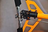 Name: blade 500x tail 2.jpg Views: 25 Size: 340.9 KB Description: