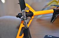 Name: blade 500x tail.jpg Views: 19 Size: 340.4 KB Description: