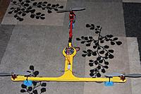 Name: Tee Copter.jpg