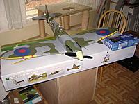 Name: Spitfire.jpg Views: 153 Size: 210.6 KB Description: