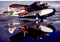 Name: Catalina Air Lines Goose.jpg Views: 167 Size: 58.3 KB Description:
