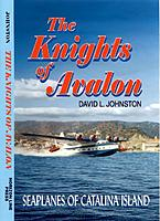 Name: The Knights of Avalon.jpg Views: 151 Size: 106.7 KB Description: