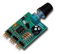 Name: SST.png