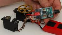 Name: SSTrun.jpg