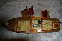 Name: boat08.JPG