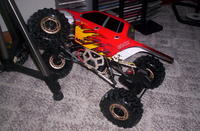 Name: crawler 008.jpg