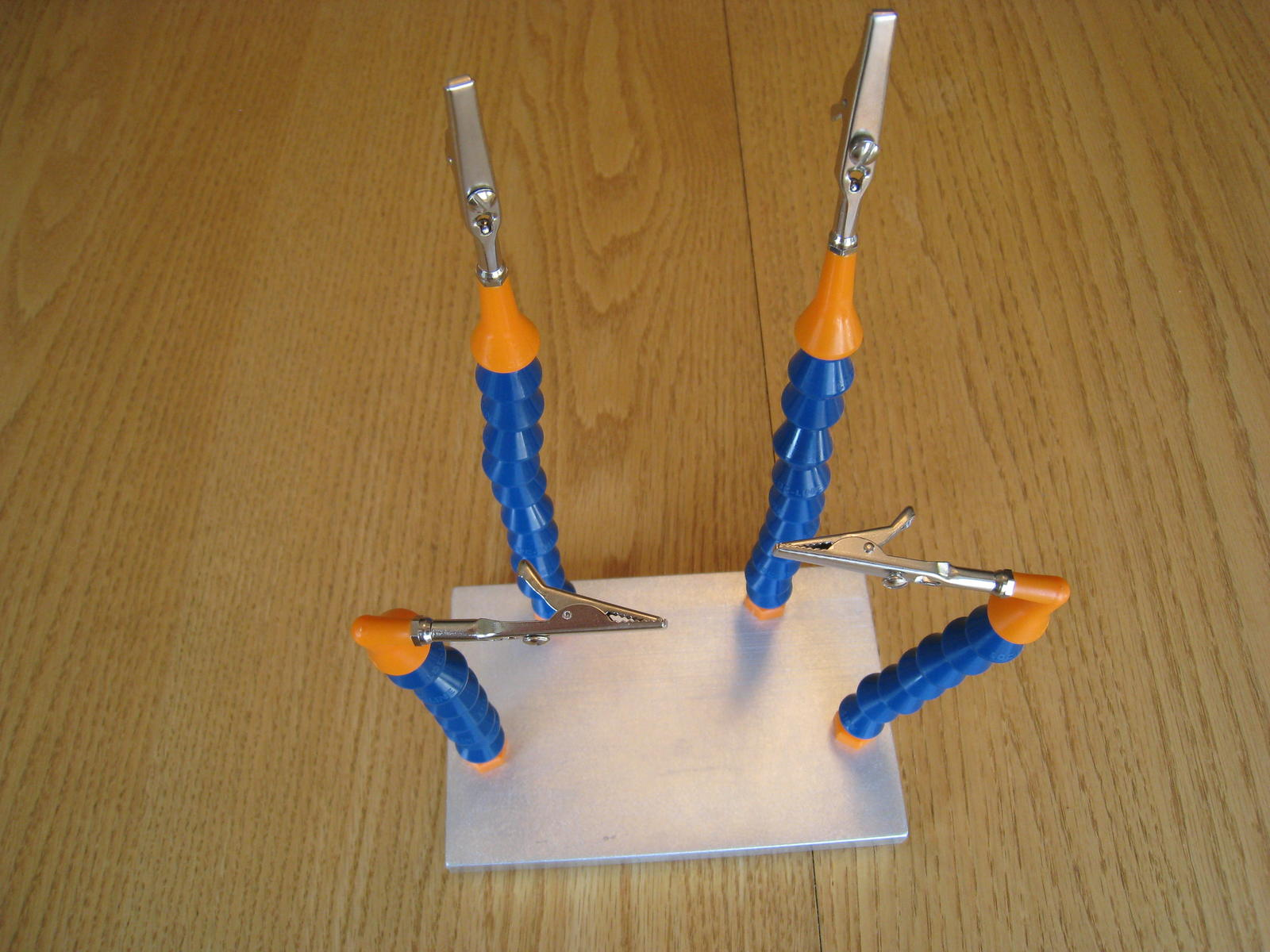 Name: solder_tool6.jpg