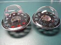 Name: domes2.jpg Views: 80 Size: 211.3 KB Description: