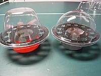 Name: domes1.jpg Views: 85 Size: 208.6 KB Description:
