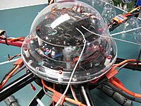 Name: domes4.jpg Views: 78 Size: 293.8 KB Description: