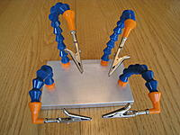Name: solder_tool2.jpg