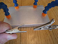 Name: solder_tool3.jpg