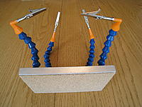 Name: solder_tool4.jpg
