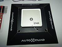 Name: DSC00652.jpg Views: 47 Size: 120.5 KB Description: