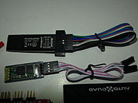 Name: DSC00653.jpg Views: 53 Size: 120.0 KB Description: