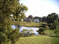 Name: pond3.jpg Views: 1297 Size: 98.6 KB Description: