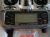 Name: altima DX7 023.JPG Views: 52 Size: 59.9 KB Description: