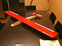 Name: Isometric.jpg