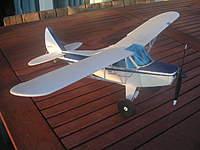Name: Alaska PA-18 Piper 001.jpg Views: 446 Size: 60.8 KB Description: