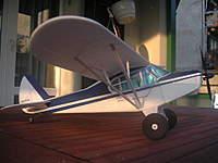 Name: Alaska PA-18 Piper 004.jpg Views: 621 Size: 55.1 KB Description: