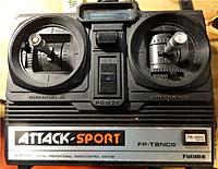 Name: Attack Sport small.JPG