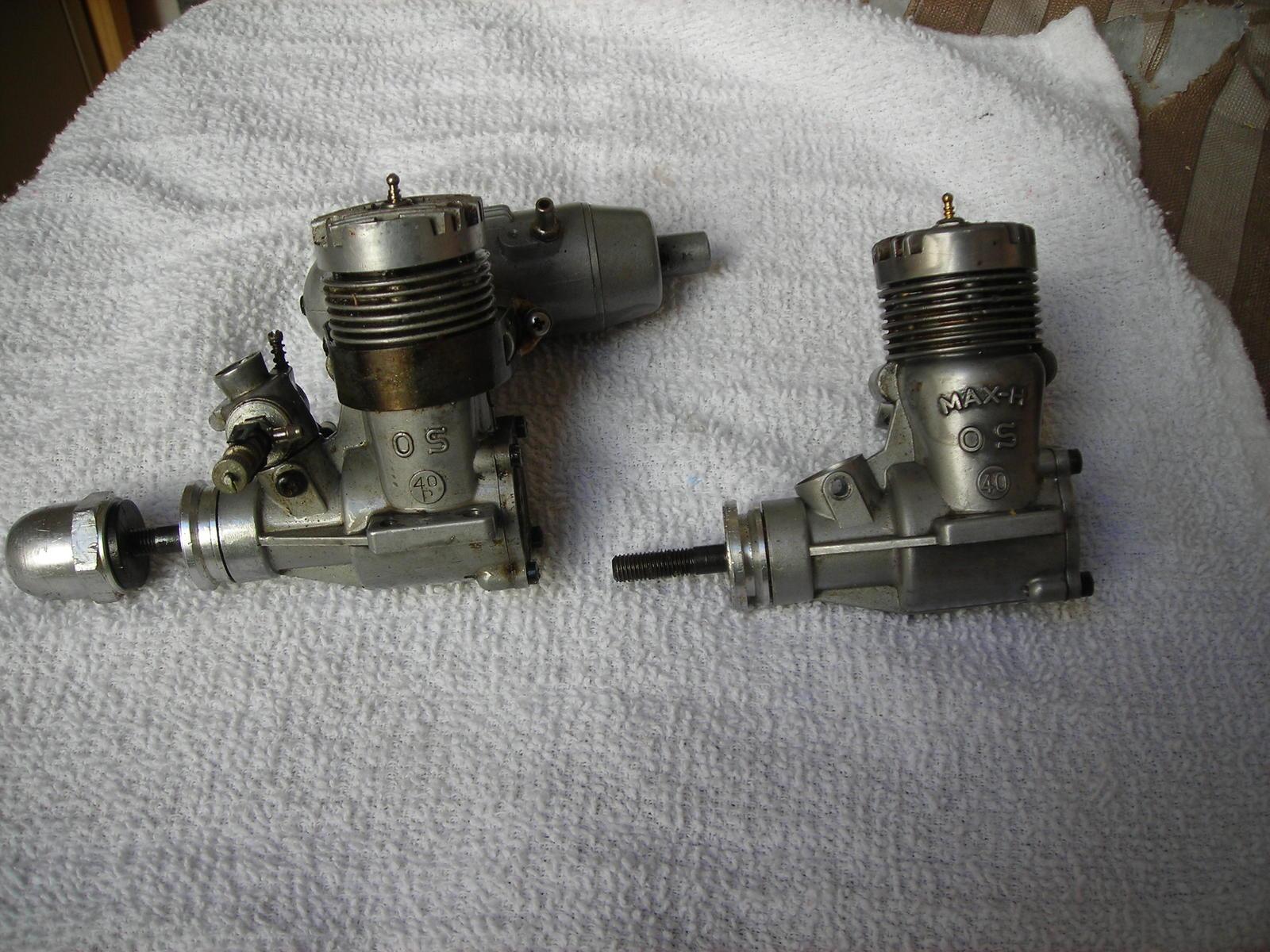 Name: nitro engines 001.jpg Views: 68 Size: 284.1 KB Description: