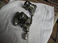 Name: nitro engines 002.jpg Views: 47 Size: 284.9 KB Description:
