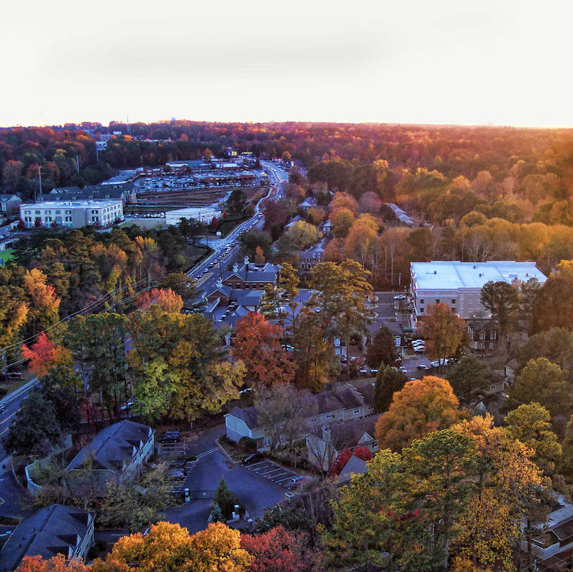 Name: 100_1340.jpg Views: 338 Size: 139.0 KB Description: Fall colors in Sandy Springs, GA