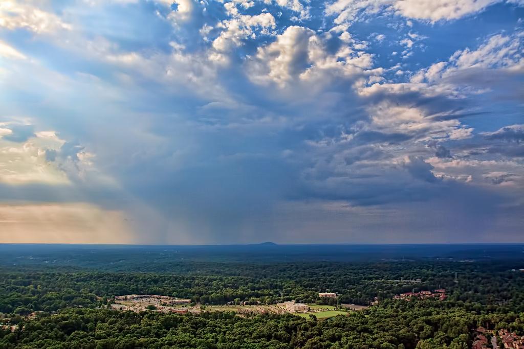 Name: clouds.jpg Views: 441 Size: 282.5 KB Description: