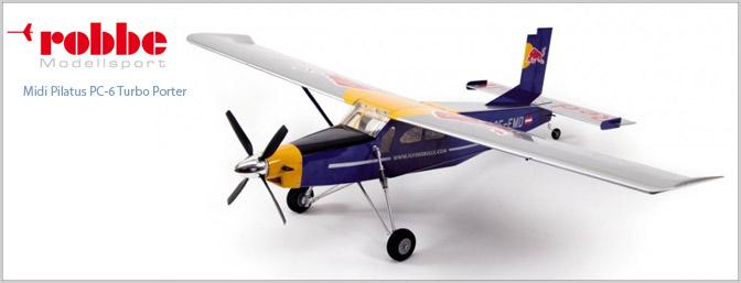 Midi Pilatus - Flying Bulls ARF - RC Groups  Midi Pilatus - ...