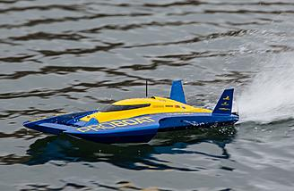 The Pro Boat UL-19 Hydroplane RTR