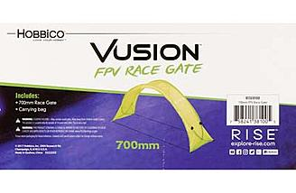 The RISE 700mm FPV racing gate